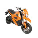 2000W-72V-electric-moped-e-motorcycle-with
